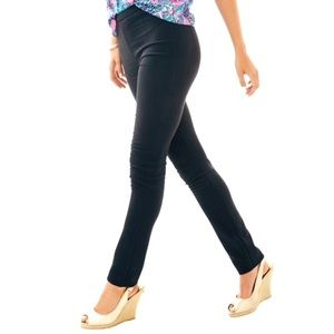 Lily Pulitzer Alessia Stretch Dinner Pants